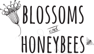 Blossoms & Honeybees