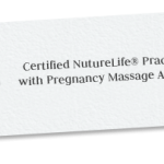 NurtureLife Practitioner