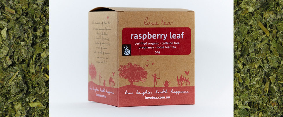 RASPBERRY-LEAF-TEA-BOX